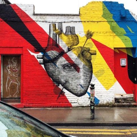 street-art-heart.jpg