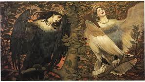 femaleangels