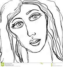 womans face.jpg