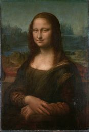 402px-Mona_Lisa,_by_Leonardo_da_Vinci,_from_C2RMF_natural_color