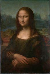 402px-Mona_Lisa,_by_Leonardo_da_Vinci,_from_C2RMF_natural_color