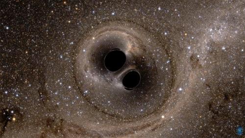 blackholes.jpeg