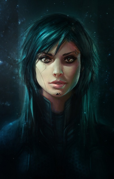 382px-1019x1600_7445_Kaa_2d_sci_fi_portrait_female_girl_woman_cyborg_cyberpunk_picture_image_digital_art