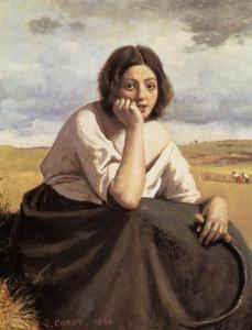 harvester-holding-her-sickle-1838