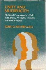 john bearhs book
