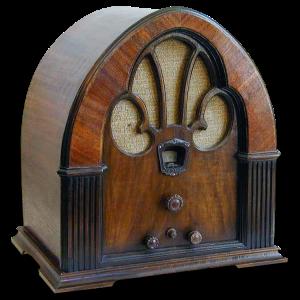oldtimeradio_r