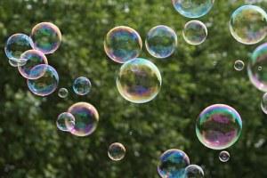 soap-bubbles-1451092__340