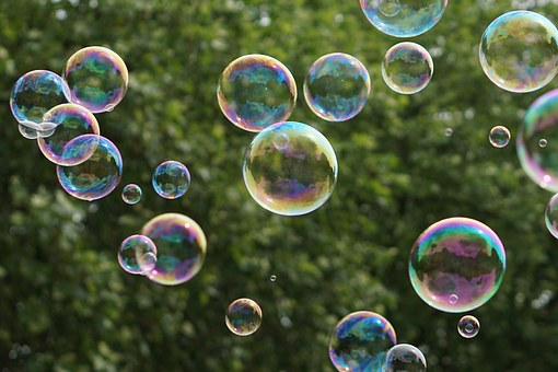 soap-bubbles-1451092__340