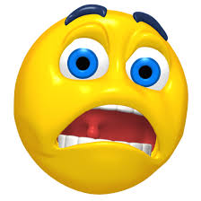 horrified-emoticon