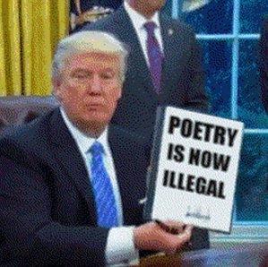 trump-poetry-illegal