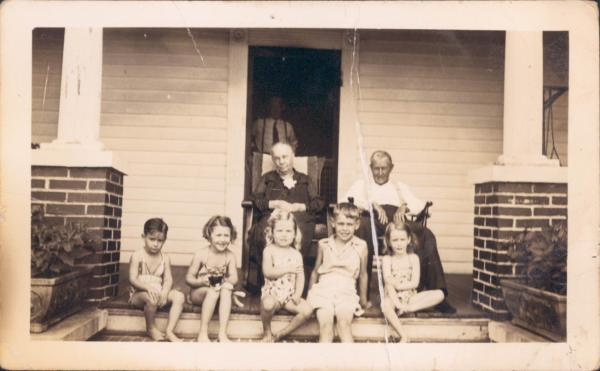 bubba,Jane,Jean,Bunny,Sally Angie and Doc.jpg